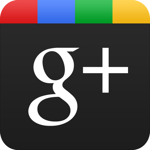 Vote us in Google+